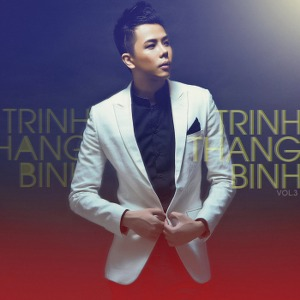 Trịnh Thăng Bình – Trịnh Thăng Bình Vol. 3 – 2013 – iTunes AAC M4A – Album