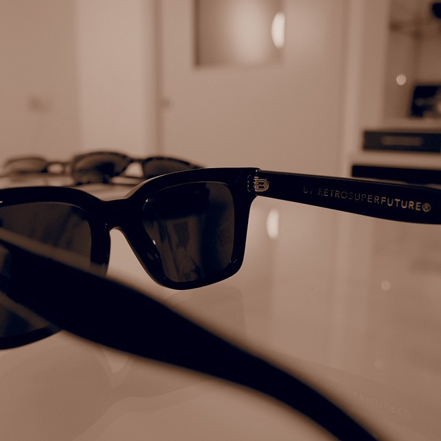 9dc8d56e978 ... SUPER by RETROSUPERFUTURE - Sunglasses