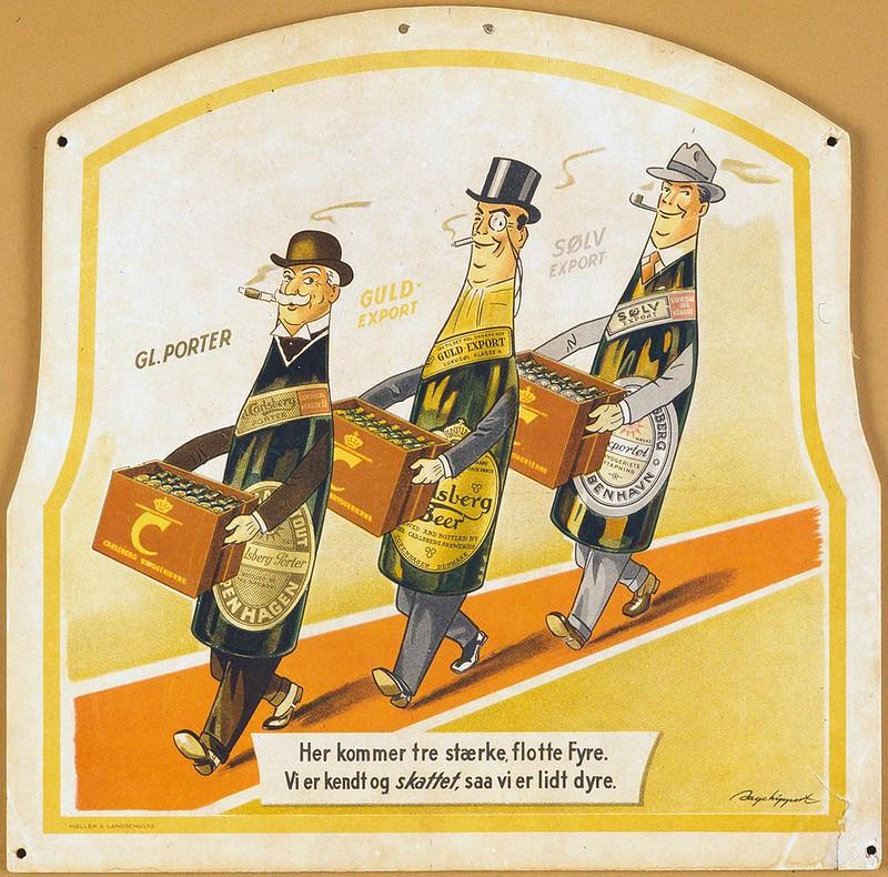 carlsberg-1940-bottleheads