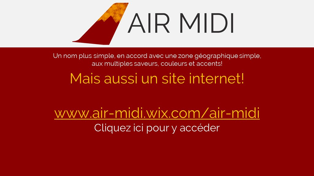 Site internet, changement de nom 28706826256_e7070886d6_b