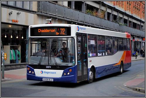 stagecoach manchester 33874 stagecoach manchester. Black Bedroom Furniture Sets. Home Design Ideas