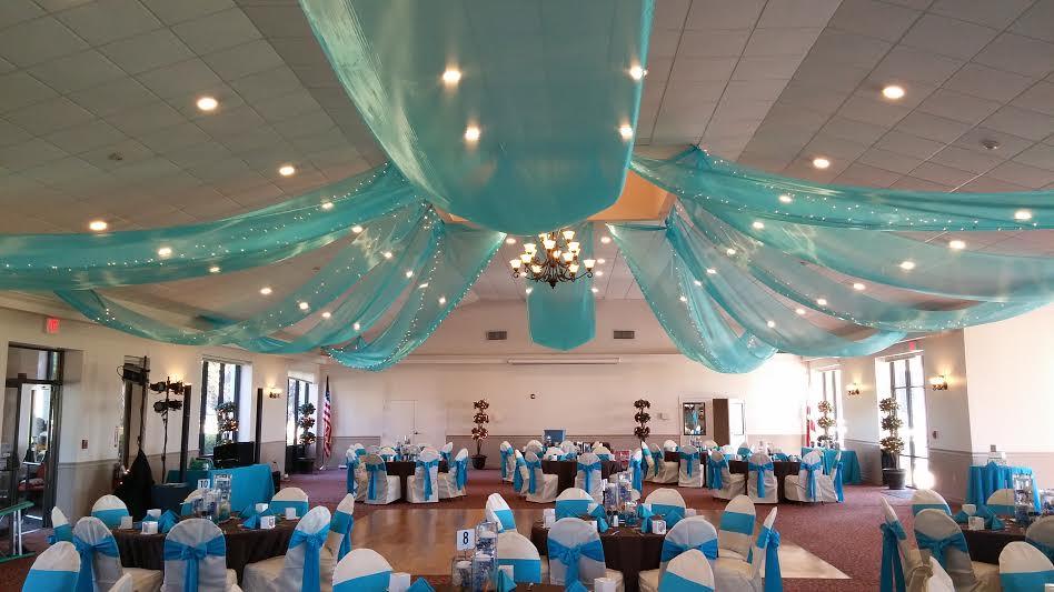 139 Tanner Hall Winter Garden Fl Specialty Ceiling Flickr