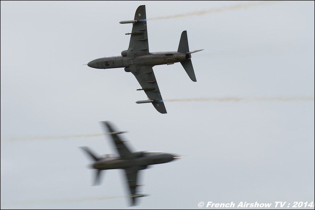 Midnight Hawks , Air14 Payerne 2014 , Meeting Aerien 2014