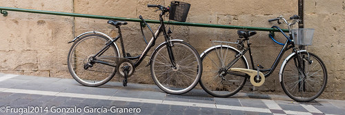 Assign8-Gonzalo-GarciaGranero-bicycle3 | by frugal_ideas