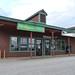 Loudon, NH Community Post Office