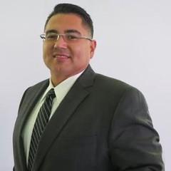Fabio Rodríguez, Oracle