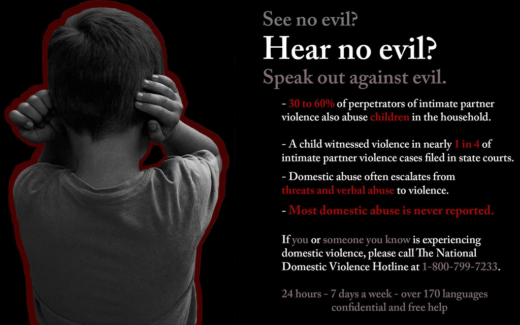 Image result for hear no evil child abuse