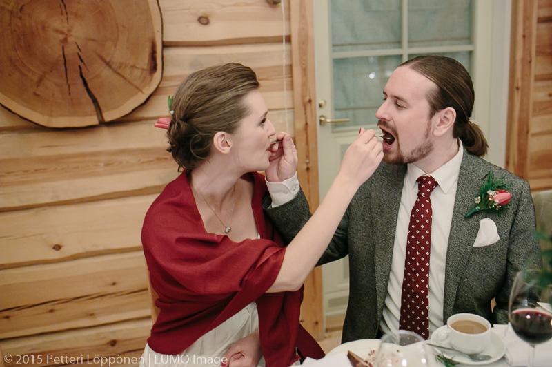 Sara and Fritz (484)