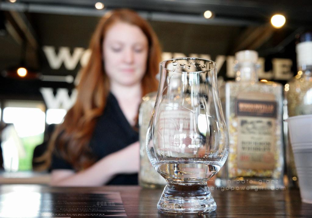 woodinville whiskey co. peabody jones vodka