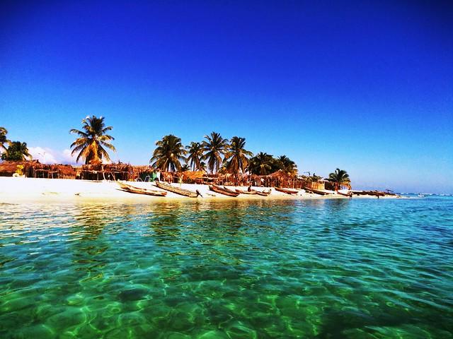 Île Kayalou