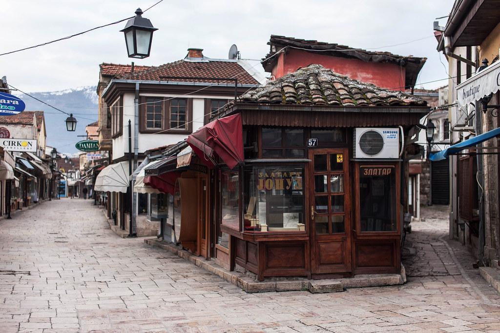 Makedonia-20