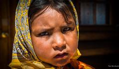 2014 - Copper Canyon - Tarahumara Daughter 3 of 3