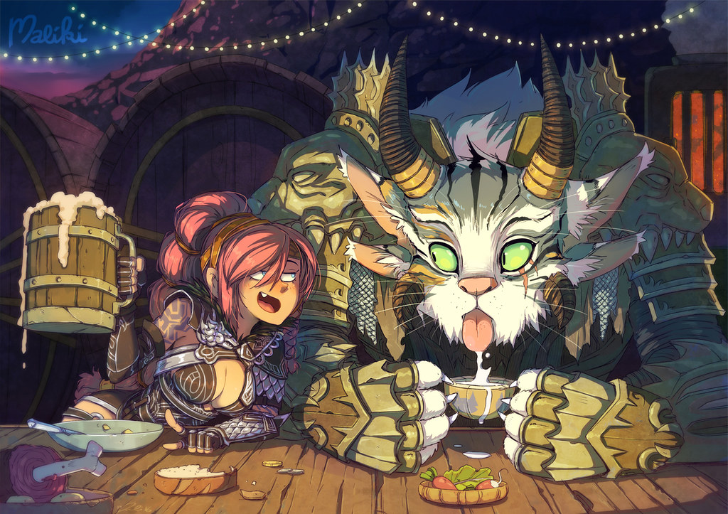 Guild wars 2 celebration bonus