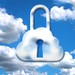 Cloud Lock - Secure Cloud Data