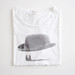 Baggy T-shirts-1