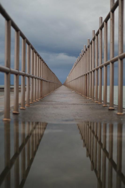 漁光島|Olympus 25mm f1.2 PRO