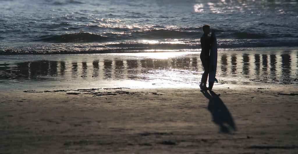 Huntington Beach Surfboard World Record