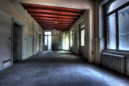 Villa 1902 laisser libre court son imagination urban - Laisser libre cours a son imagination ...