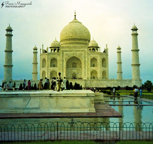 short information about taj mahal 10 interesting facts about the taj mahal msn back to msn home lifestyle web search skip to navigation skip to content skip to footer sign in change language & content: switch to latino .