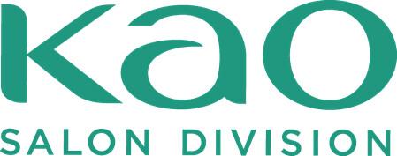 Kao Salon Division Logo | Primus Inter Pares | Flickr