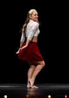 Dance Teacher Jobs Long Island