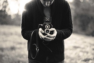 camera-man | by TN Desgin Team