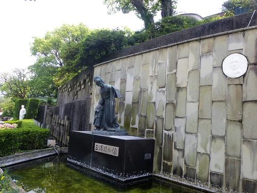 jp16-Nagasaki-Quartier Anglais-Jardin Glover (16)