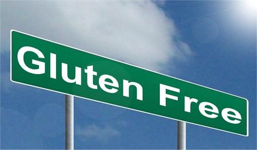 questions sur le gluten partie 2