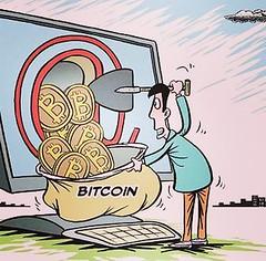 Bitcoin Wallet Stolen How To Get Security