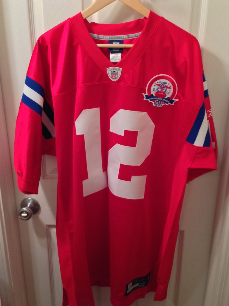 My Patriots (Tom Brady) Collection 15758437020_a19548a028_b