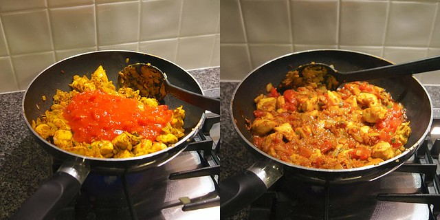 chickenchickpeaspinachcurry3