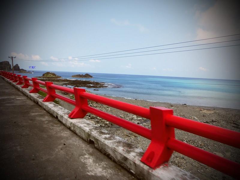 蘭嶼快速導覽-2014環島 (76)