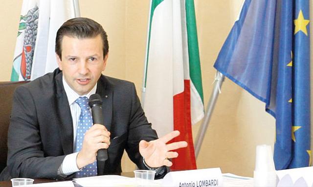 Palazzo Chigi nomina Ruffini direttore delle Entrate
