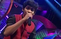 Super Singer Junior – Viswanathan Velai Vendum SSJ09 Anal Akash