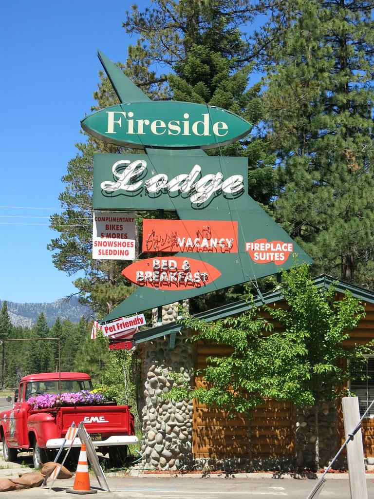 pet friendly motels south lake tahoe ca kids matttroy. Black Bedroom Furniture Sets. Home Design Ideas