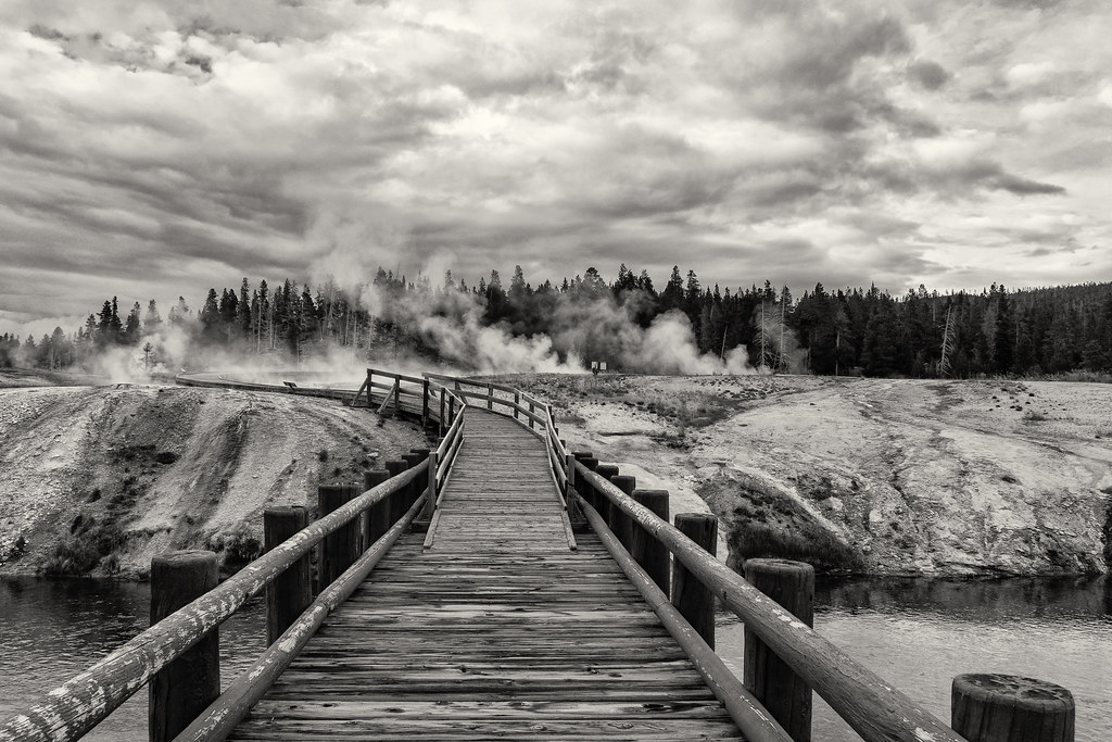 Yellowstone national park by guilherme nicholas yellowstone national park by guilherme nicholas