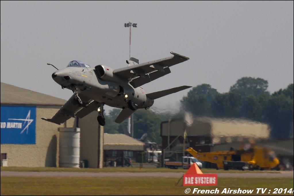 AMX italien , AMX International , RIAT , Fairford , Royal International Air Tattoo 2014 , Meeting Aerien Air Tattoo , Meeting Aerien 2014