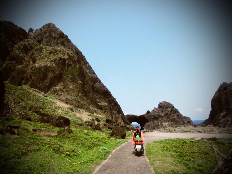 蘭嶼快速導覽-2014環島 (96)