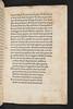 Manuscript annotation in Pius II, Pont. Max.: De duobus amantibus Euryalo et Lucretia [Italian]