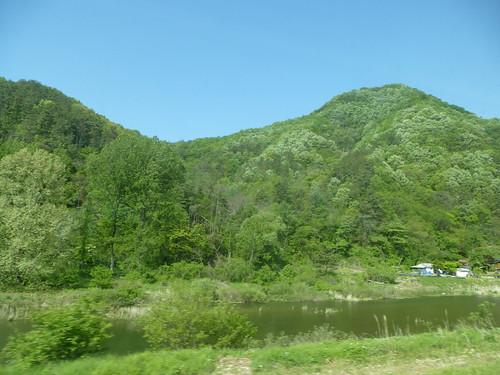 c16-Jeonju-Jinju-route (2)