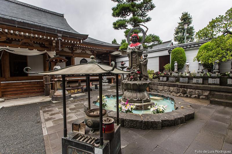 Templo-Zenkoji-17