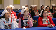 Kimchi_Contest_20141112_01