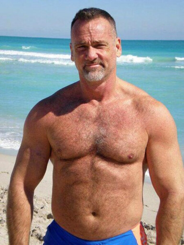 Removed Beach daddy naked love opinion. You