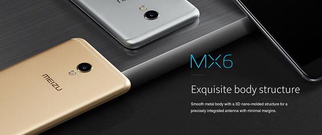 Meizu-MX6.jpg