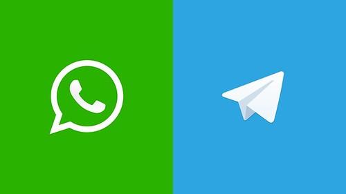 whatsappvstelegram.jpg