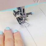 How to Stitch