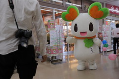 Sagamihara Station