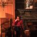 25 novembre 2014 - spectacle littéraire 2-40