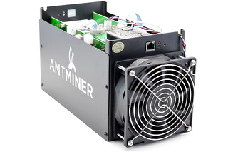 What Is Bitcoin Mining System