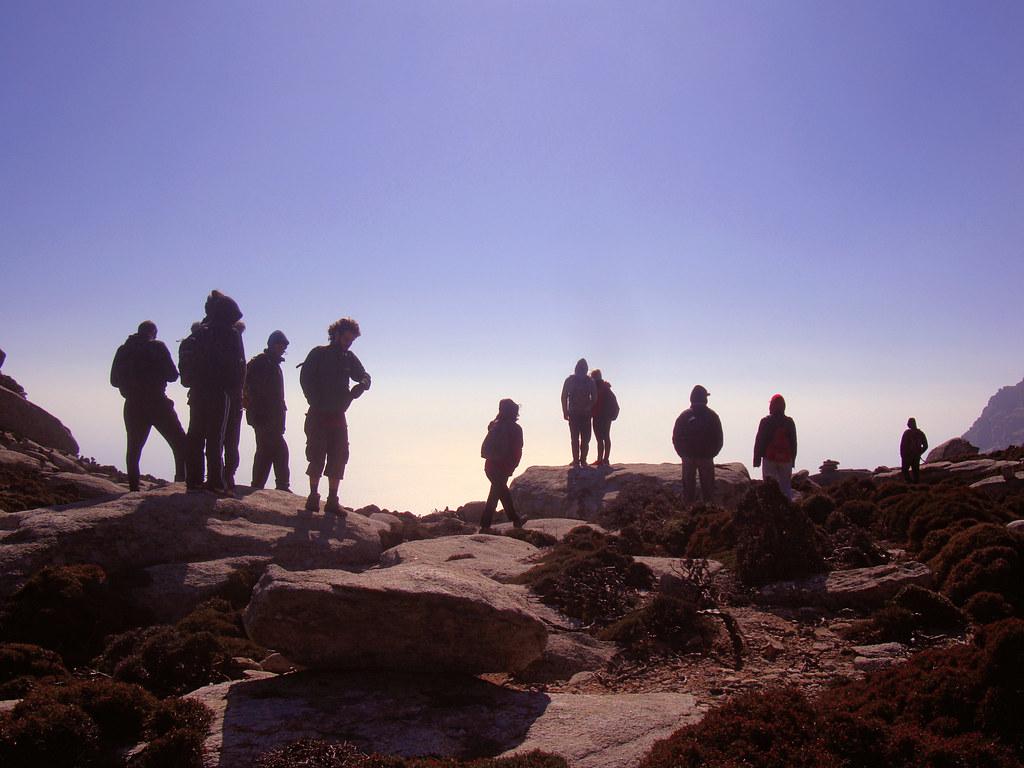 Ορειβατικός Πεζοπορικός Σύλλογος Ικαρίας - Επίσημη σελίδα στο Google+
